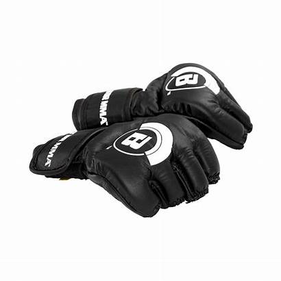 Mma Bellator Gloves Ufc Fight Training
