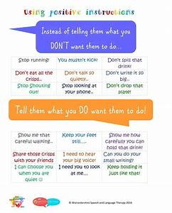 17 Best Images About Resources For Parents On Pinterest