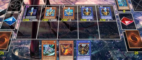 gishki deck july 2017 r f atlantean gishki for locals yugioh