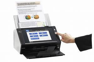 fujitsu n7100 scanner fujitsu n7100 scanners fujitsu With fujitsu network scanner n7100 document scanner
