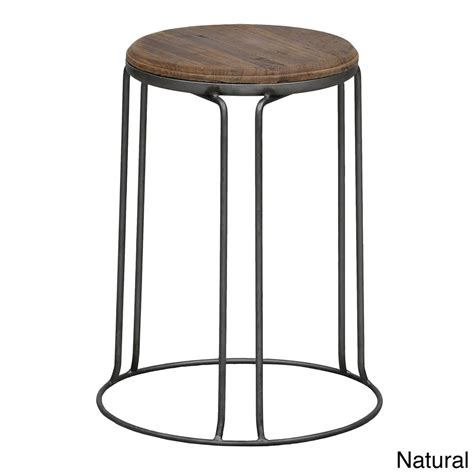 best deals on bar stools stools set of 2 overstock shopping the