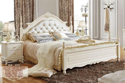 d馗o chambre blanche chambre 187 chambre a coucher blanc classique 1000 id 233 es