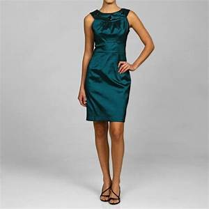 what to wear to an october wedding whattoweartoawedd With dresses to wear to a wedding in october