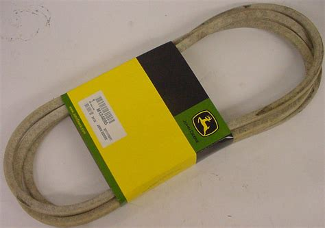 deere mower deck belt replacement deere 42 mower deck car interior design