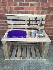 Best 25 Childrens Garden Furniture Ideas On Mud Design 77 ...