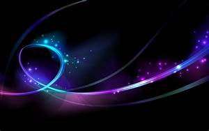 Cool Backgrounds Hd #29074 Hd Wallpapers Background ...