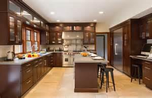 interior kitchen images hga house kitchen interior images hgahouse