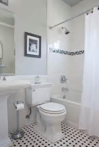 Vintage Mickey Bathroom Decor vintage bathroom traditional bathroom san francisco