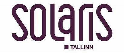 Solaris Tallinn Conferences Opportunities Concert Conference Holding