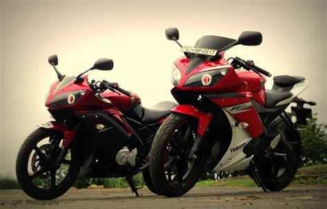 yamaha   wallpapers motorcycle