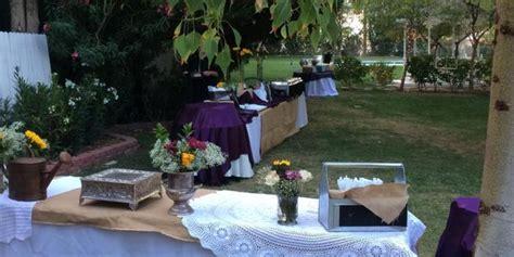 a secret garden weddings get prices for las vegas