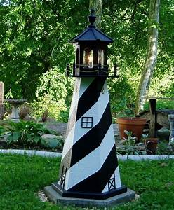 Outdoor Lighthouses Amish Lighthouses Outdoor Lighthouses