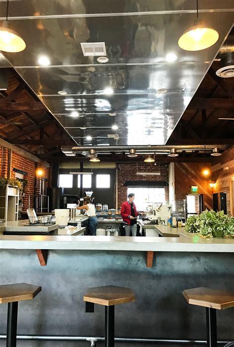 Inkwell coffee house asub kohas long branch. 7 Super Cool Coffeehouses in Orange County - Priya Creates