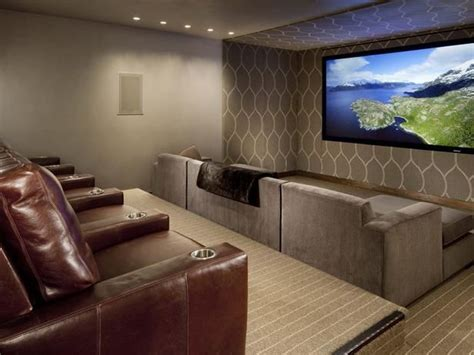 33 Best Images About Spectacular Home Theaters On Christmas Arts And Craft For Kids Cheap Supplies Tree Crafts Preschoolers White Centerpiece 10 12 Year Olds Decoration Wooden Reindeer