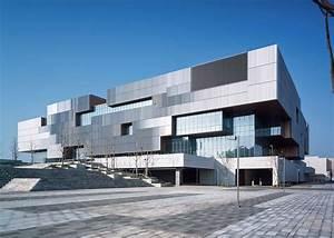 Snd Cultural  U0026 Sports Centre