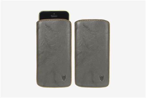 best iphone 5 cases best iphone 5s and iphone 5 cases and covers digital