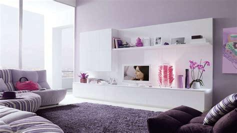 mobili soggiorno chateau d ax