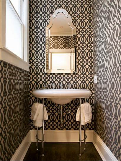 Bathroom Hgtv Bathrooms Rooms