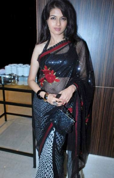south indians hot actress  wallpapers biography