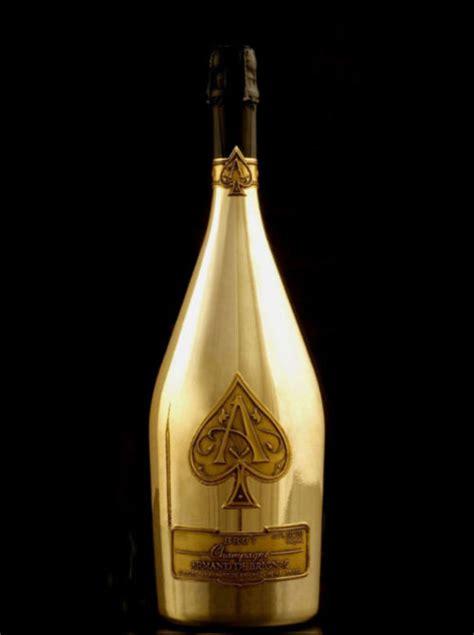 I Migliori Champagne al mondo: la Classifica Classifica Top Lista
