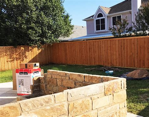 Patio Cover Companies Mckinney  Arbors  Pergolas  A. Budget Modern Patio Furniture. Oasis Patio Furniture Ventura. Porch Swing For Sale Canada. Patio Furniture Craigslist Nanaimo. Small Round Patio Table Sets. Free Deck And Patio Design Software For Mac. Patio Swings With Canopy And Cup Holders. Patio Furniture Cleaner Goo Gone