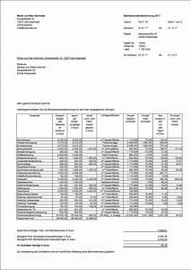 Vordruck Für Nebenkostenabrechnung : vorlage f r nebenkostenabrechnung excel nebenkosten ~ Michelbontemps.com Haus und Dekorationen
