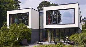 Fenster Im Vergleich : alu fenster die vorteile und nachteile f r bauherren ~ Markanthonyermac.com Haus und Dekorationen