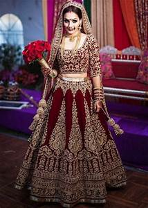 Outfit by Well-Groomed (Desi Bridal Shaadi Indian ...