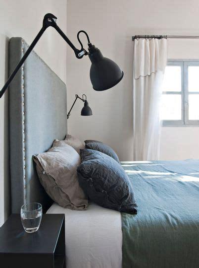 les 25 meilleures id 233 es de la cat 233 gorie le de chevet sur les chambre coucher