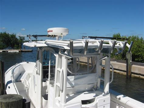 Everglades Boats Name by No Name Everglades Buy And Sell Boats Atlantic Yacht