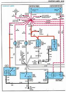 Tpi Swap Wiring Diagrams Trusted 1981 Corvette Tachometer Diagram  U2022 Wiring Diagram For Free