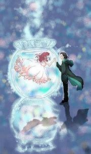 Snape - Severus Snape Fan Art (24387294) - Fanpop
