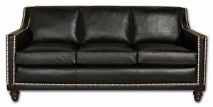 leather sofa atlanta leather sofa atlanta 30 with With leather sectional sofa atlanta