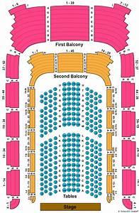 Boston Symphony Orchestra Boston Tickets 2018 Boston
