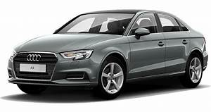Audi A3 Berline Business Line : prix audi a3 berline 1 2 l tfsi design bva a partir de 110 990 dt ~ Maxctalentgroup.com Avis de Voitures