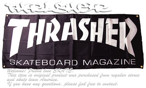 thrasher magazine flag best picture of flag imagesco org