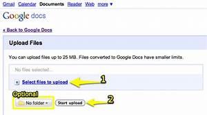 google docs upload files screen flickr photo sharing With google docs upload and share