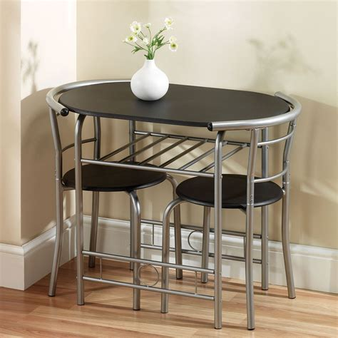 small dining table with bench dining room adorable space saving dining sets furniture