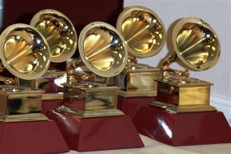 Grammy Awards Nominees 2021: Full List of Nominations