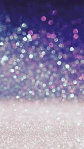Pink Glitter Wallpaper For Iphone | www.imgkid.com - The ...