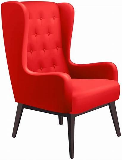 Chair Clipart Furniture Transparent Yopriceville