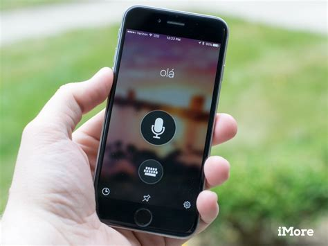 how to switch from windows phone to iphone imore