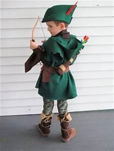 Robin Hood Kostüm Selber Machen : parrot costume diy how to make a homemade parrot costume with wings kost me f r gro und ~ Frokenaadalensverden.com Haus und Dekorationen