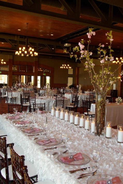 cana ballroom weddings  prices  wedding venues