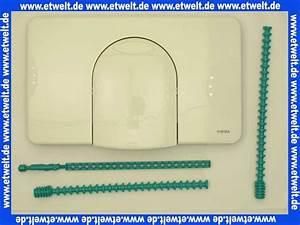Wisa Spülkasten Reparieren : 104001 wisa bet tigungsplatte dr ckerplatte abdeckplatte ~ Michelbontemps.com Haus und Dekorationen