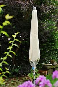 Schutzhülle Für Sonnenschirm : eigbrecht 142263 schutzh lle f r sonnenschirm 220cm casa ~ Watch28wear.com Haus und Dekorationen