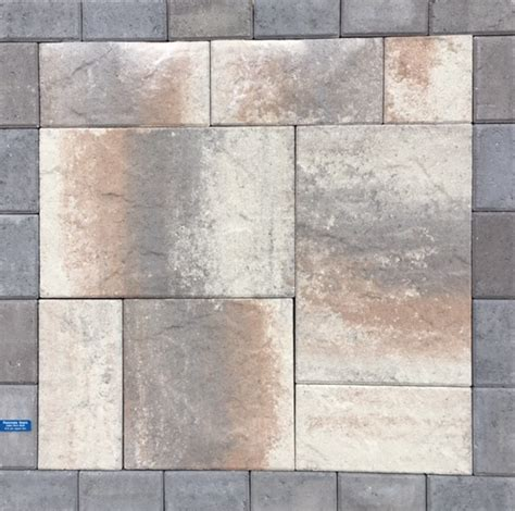 buy pavers   paver suppliers georgia landscape supply