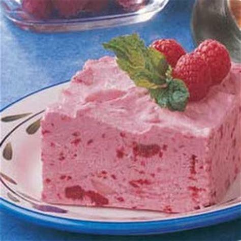 strawberry pie sweetened condensed milk recipes