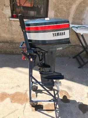 motore fuoribordo yamaha cv  lamezia terme posot class