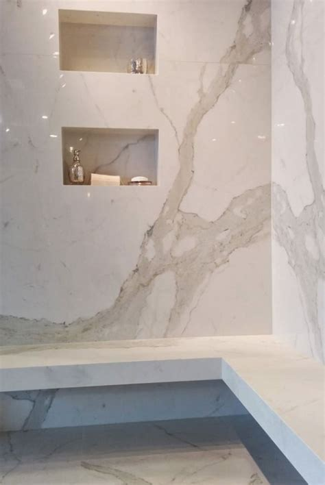 countertops   large porcelain slabs home